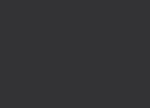 Le Blanc – Eventi Logo