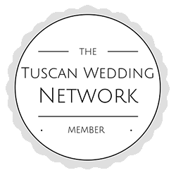 thetuscanweddingnetwork.net