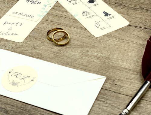 10 DOMANDE – Matrimoni al tempo del Coronavirus